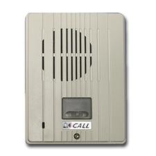 ABDP28NIT IVORY DOORBELL FON ADDITIONAL DOOR STATION  sc 1 st  Electronic Custom Distributors & A ACNC Doorbell Fon   Electronic Custom Distributors
