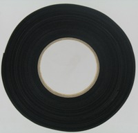 "DCHL-12-BK * DIRECTCONNECT BLACK HOOK & LATCH UNCUT 1/2"" X 18 YARDS"