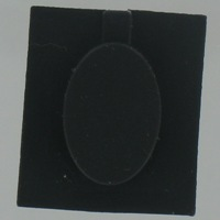DCIRS1 * 20/100PK DIRECTCONNECT MINI EMITTER SHELL COVER