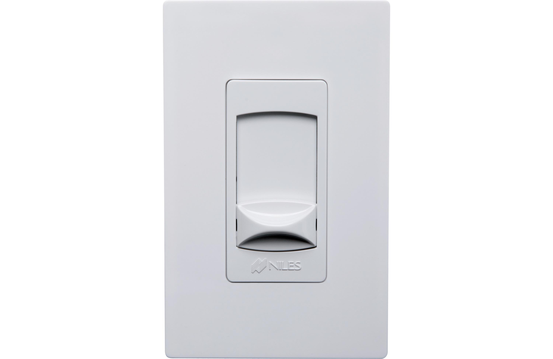 Audio Volume Controls | Electronic Custom Distributors
