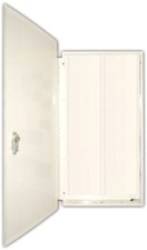 "DCSP28LUL * DIRECTCONNECT UL 28"" DISTRIBUTION PANEL HINGED DOOR AND LATCH **EXTRA FREIGHT ITEM**"
