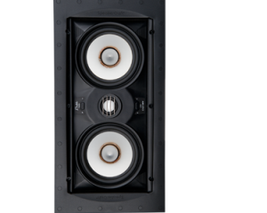 SCASM54633-2 SPEAKERCRAFT | Electronic Custom Distributors