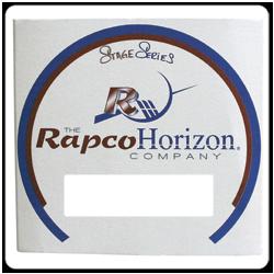 R Rapco Horizon | Electronic Custom Distributors