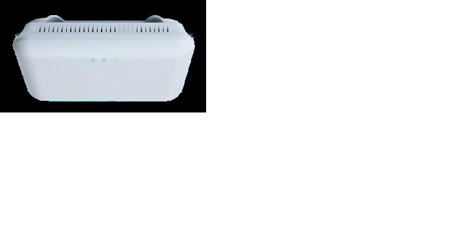 XAP-1510 LUXUL HIGH POWER DUAL-BAND AC1900 ACCESS POINT POE INJECTOR INCLUDED