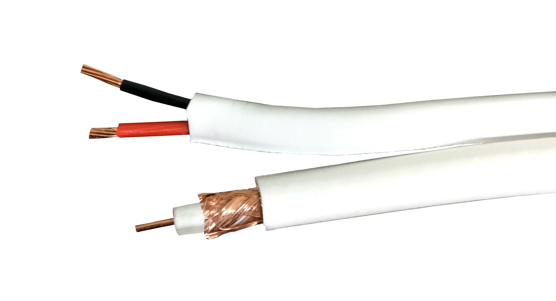 Bulk Wire & Interconnect Bulk Wire Structured Network / Bundle ...