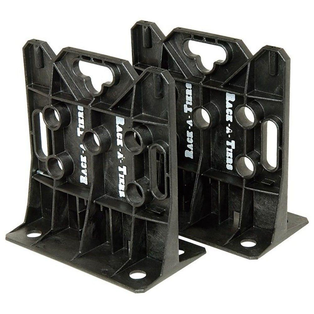 R Rack-A-Tiers Tools | Electronic Custom Distributors
