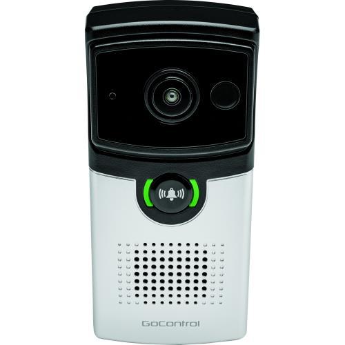 Security & Surveillance Intrusion & Smart Home Smart Home