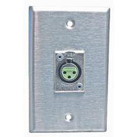 SCSP-1DFS RAPCO | Electronic Custom Distributors