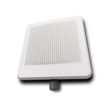 XAP-1440 LUXUL HIGH POWER DUAL-BAND AC1200 OUTDOOR ACCESS POINT WITH WIRELESS CONTROLLER CAPABILITY 802.11ac IP65 OUTDOOR ENCLOSURE WITH DIRECTIONAL ANTENNAS