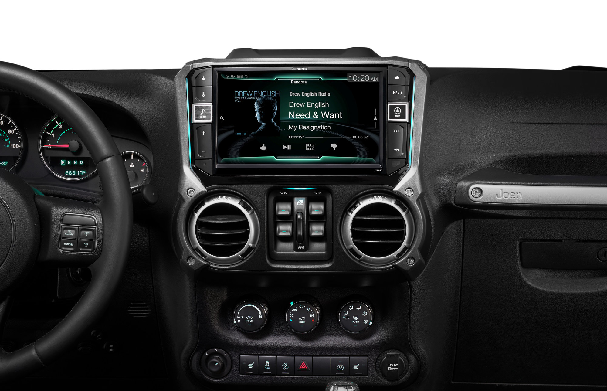 Mobile Electronics Automotive Head Units Electronic Custom Wiring For Home Audio Speakers X209 Wra Or Alpine Fit Navigation Receiver With 9 Screen