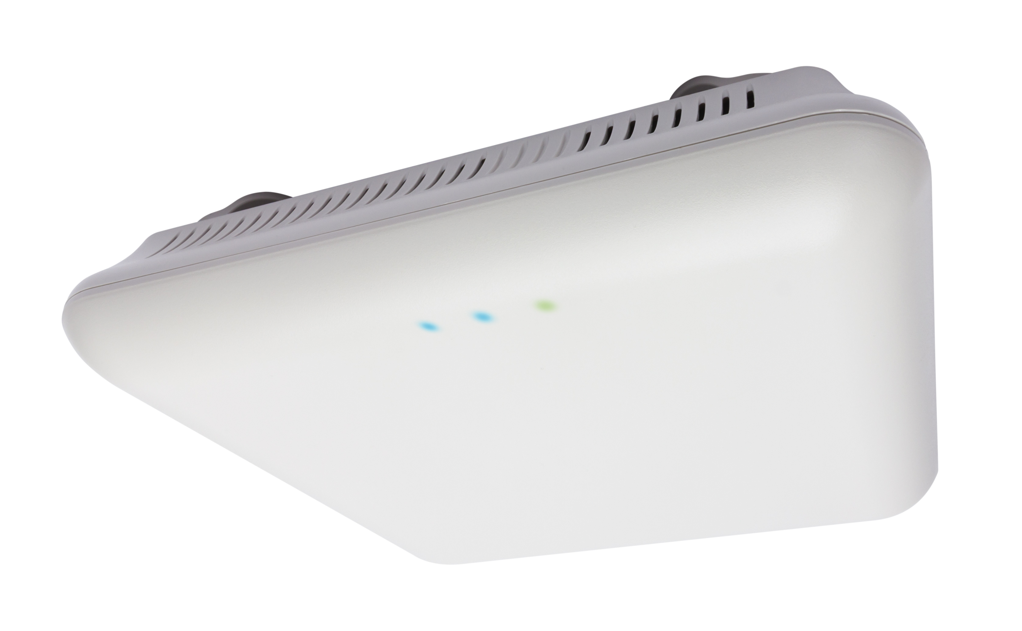 XAP-1610 LUXUL HIGH POWER DUAL-BAND AC3100 WIRELESS ACCESS POINT WITH ADVANCED 4x4 MU-MIMO 802.11ac W2 TECHNOLOGY