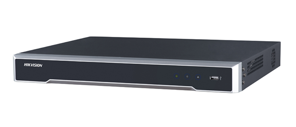 Security & Surveillance Cameras | Electronic Custom Distributors