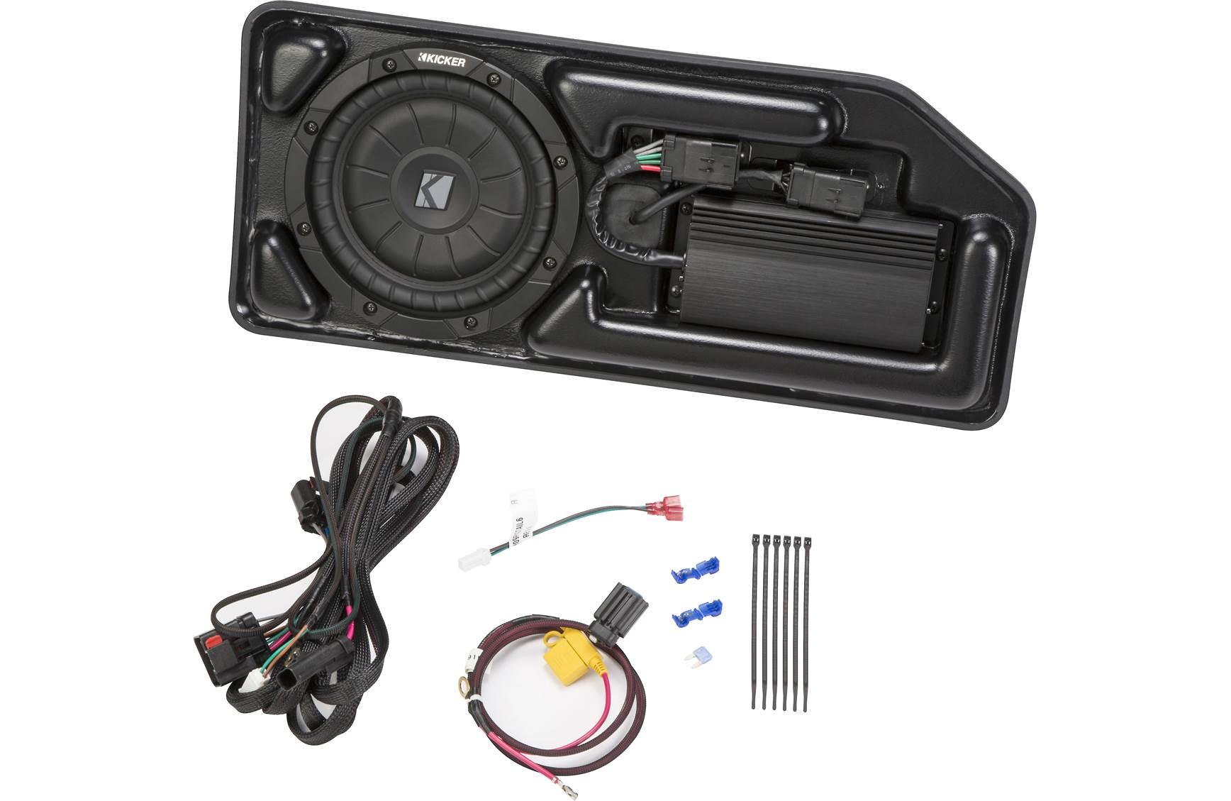 Pleasant Mobile Electronics Automotive Accessories Installation Remotes Wiring Digital Resources Aeocykbiperorg