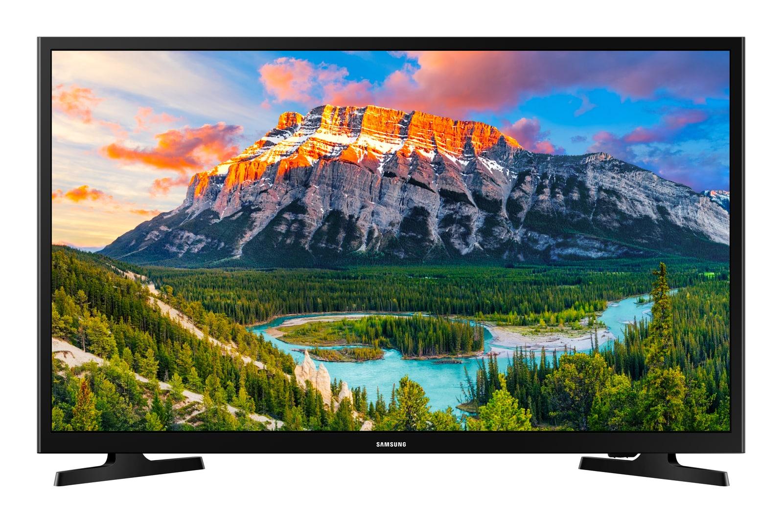 S Samsung TVs | Electronic Custom Distributors