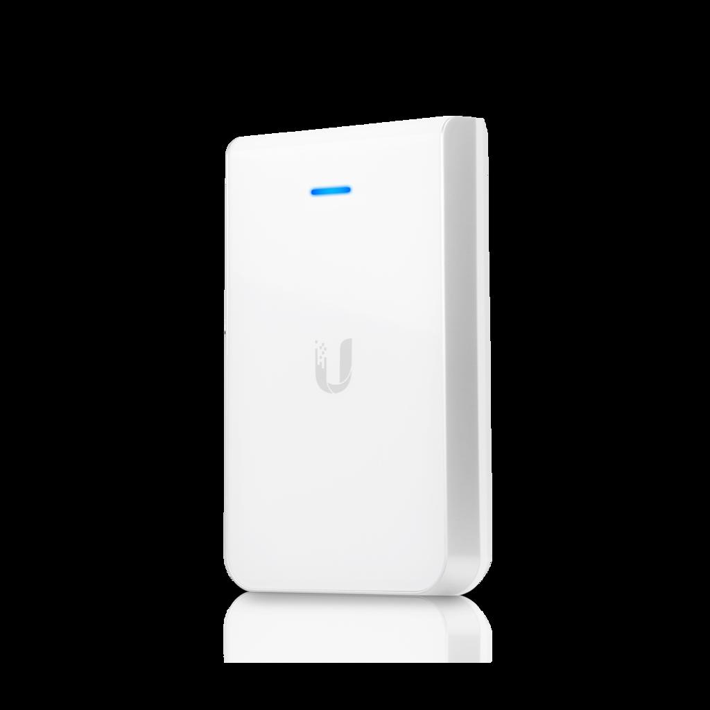 U Ubiquiti | Electronic Custom Distributors
