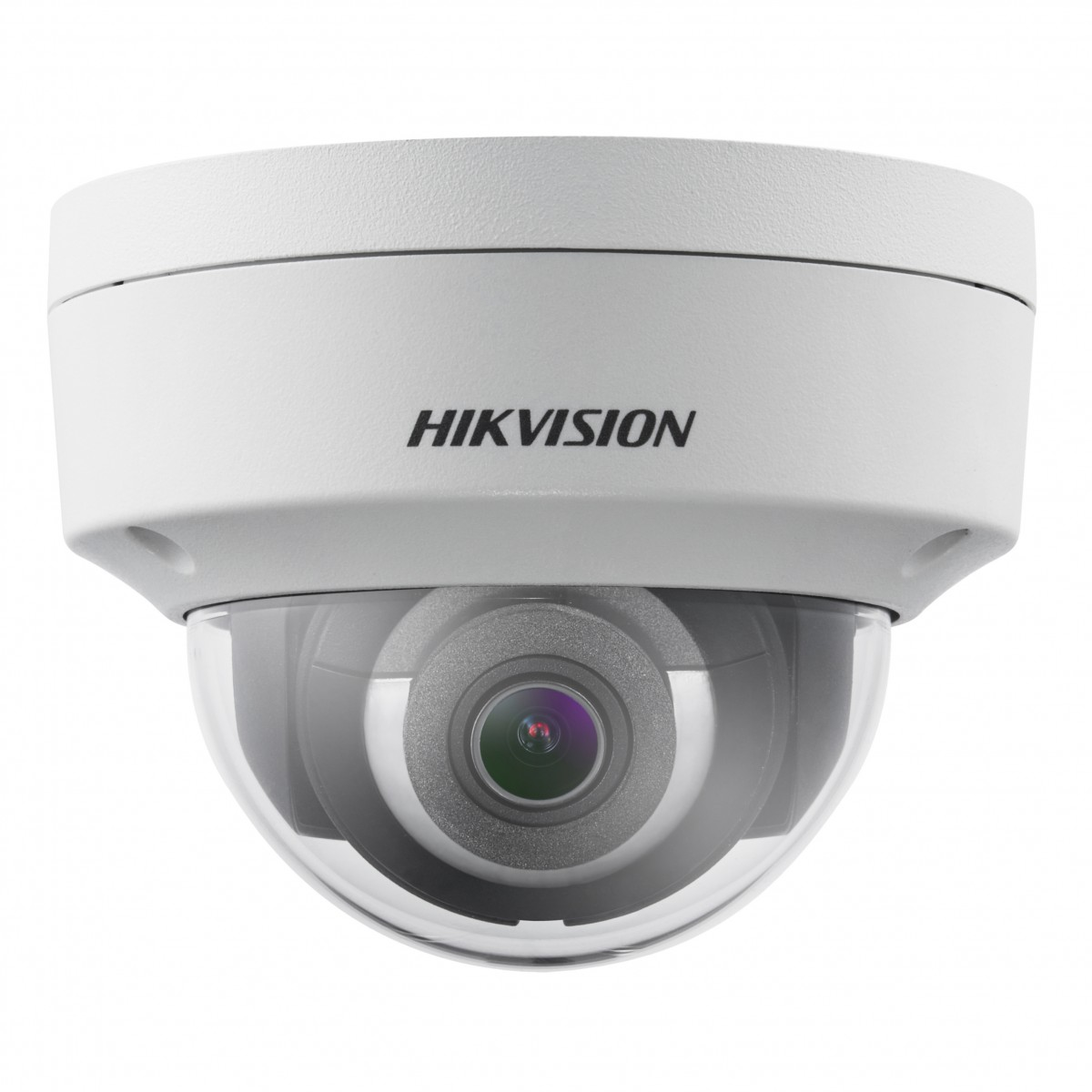 Security & Surveillance Cameras   Electronic Custom Distributors